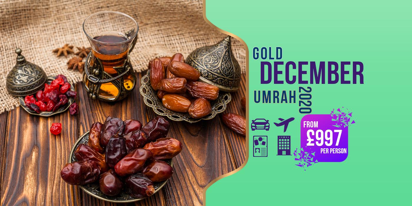 Cost Of Umrah Visa Fees 2019 2020: Low Cost Ramadan Umrah Package 2020